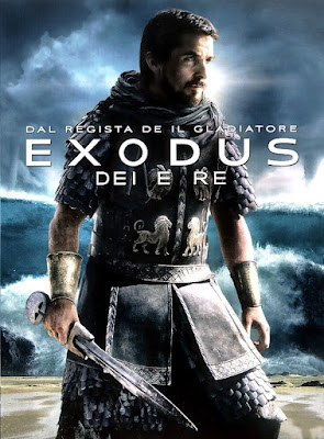Exodus Dei e Re 2014