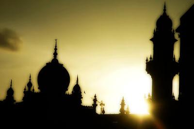 Sms Ucapan Ramadhan | Ucapan Selamat Puasa