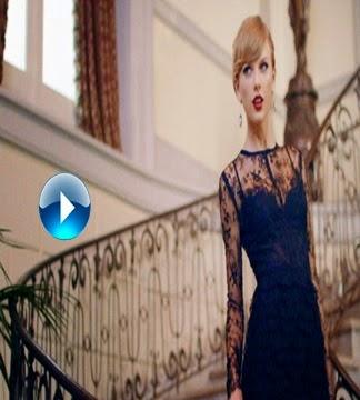 Taylor Swift Em Destaque