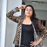 Namitha Spicy in Jeans Photo Gallery