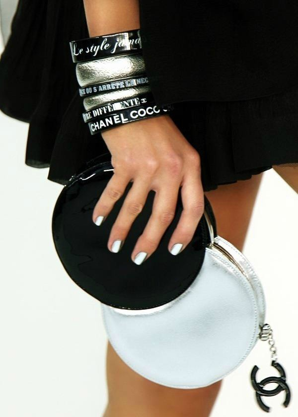 bag/bolso chanel 2013