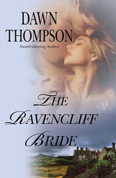 The Ravencliff Bride