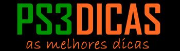 PS3 Dicas, Macetes, Detonados, Cheats, Codigos.
