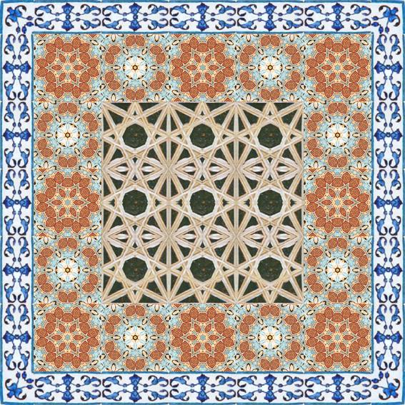 Lavendelly tentoonstelling gele huis wilrijk - Quilts gele ...
