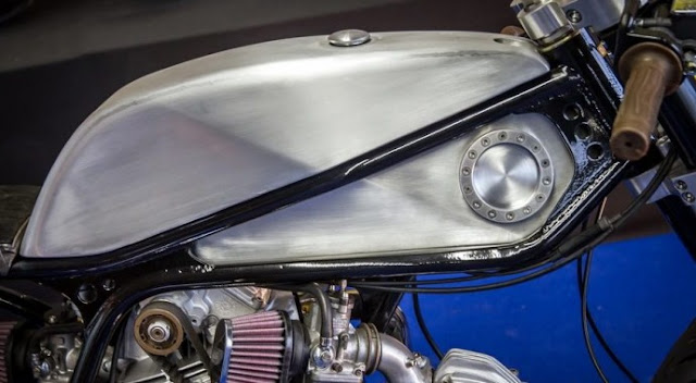 Ducati Cafe Racer | Alloy Racer | Ducati Cafe Racer parts | Ducati Cafe Racer Seat | Ducati Cafe Racer for sale