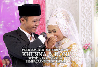 http://www.klikmg.web.id/2015/08/video-pernikahan-khusna-roni-scene-01.html
