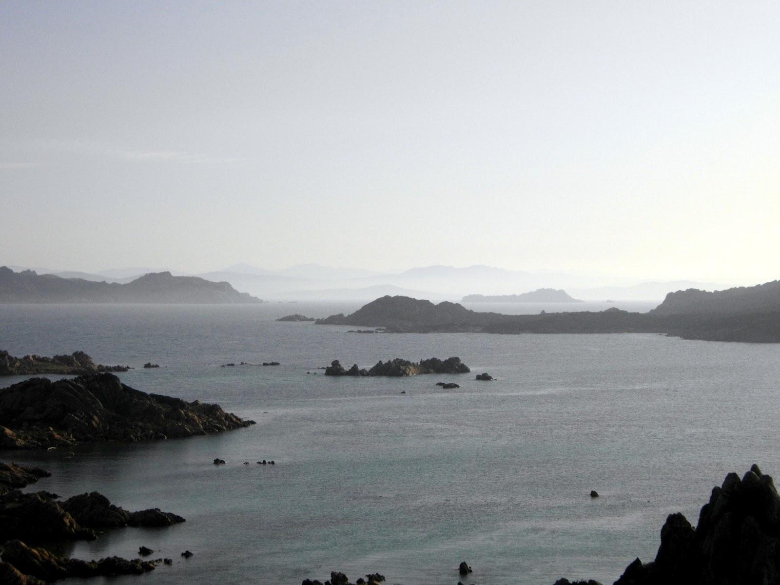 Tiki Sangria Un Fine Settimana In Sardegna 3 Di Tanti