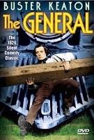 Xe Lửa Tình Yêu - The General
