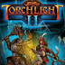 Free Download Game Torchlight II