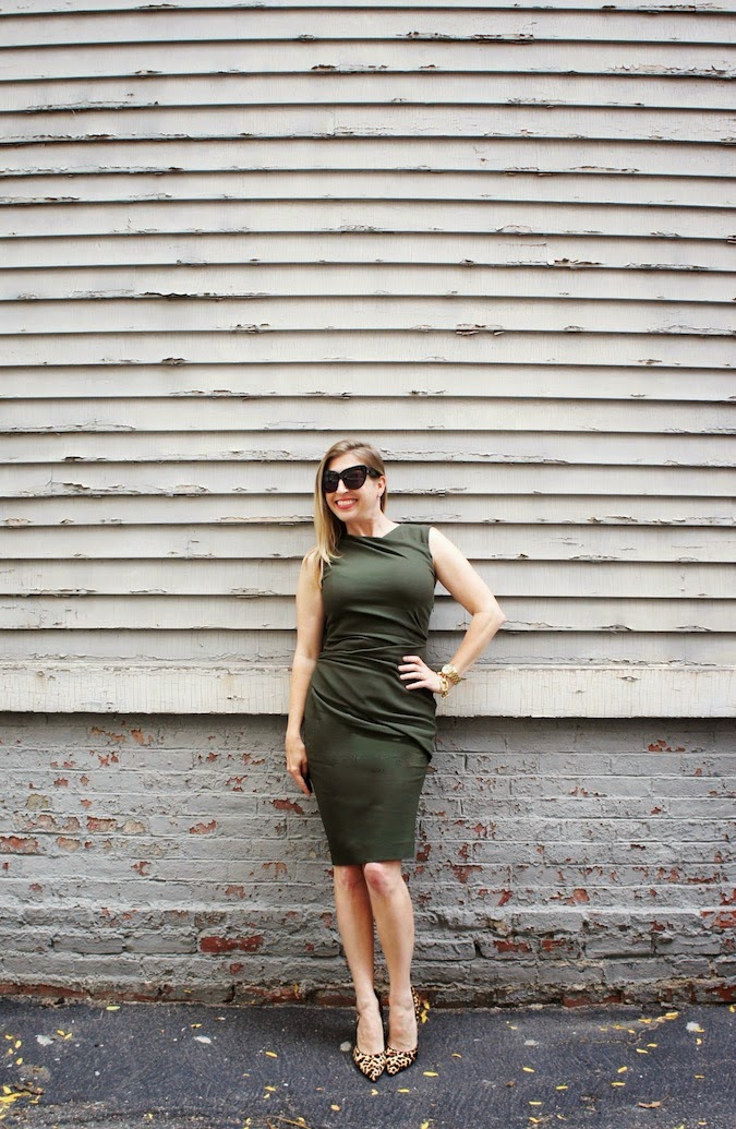 MM.LaFleur Boston, what to wear in boston, boston fashion, boston fashion blog