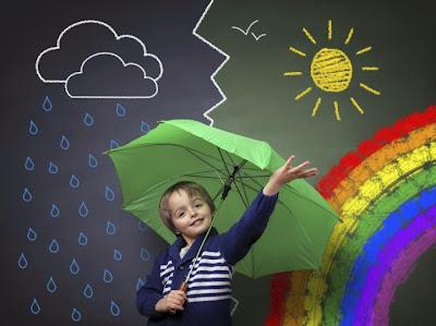 időjárás-jelentés, időjárás előrejelzés, Kína,