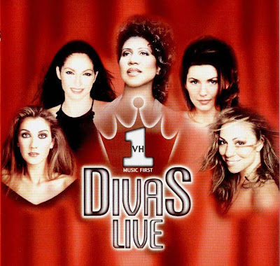 Green_Pear_Diaries_VH1_Divas_live_1998