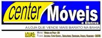 CENTER MÓVEIS