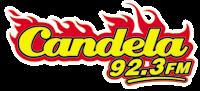 Candela 92.3 FM