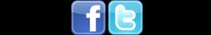2LM Facebook