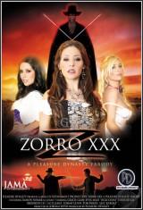Ver El Zorro (2012) Gratis Online
