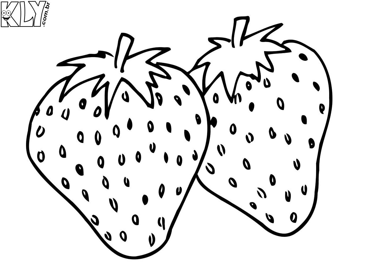 http://3.bp.blogspot.com/-Fv5p_3roMjU/UHWfJBn_YRI/AAAAAAAABwQ/elIQydmRouo/s1600/morango-desenhos-para-colorir-10.jpg