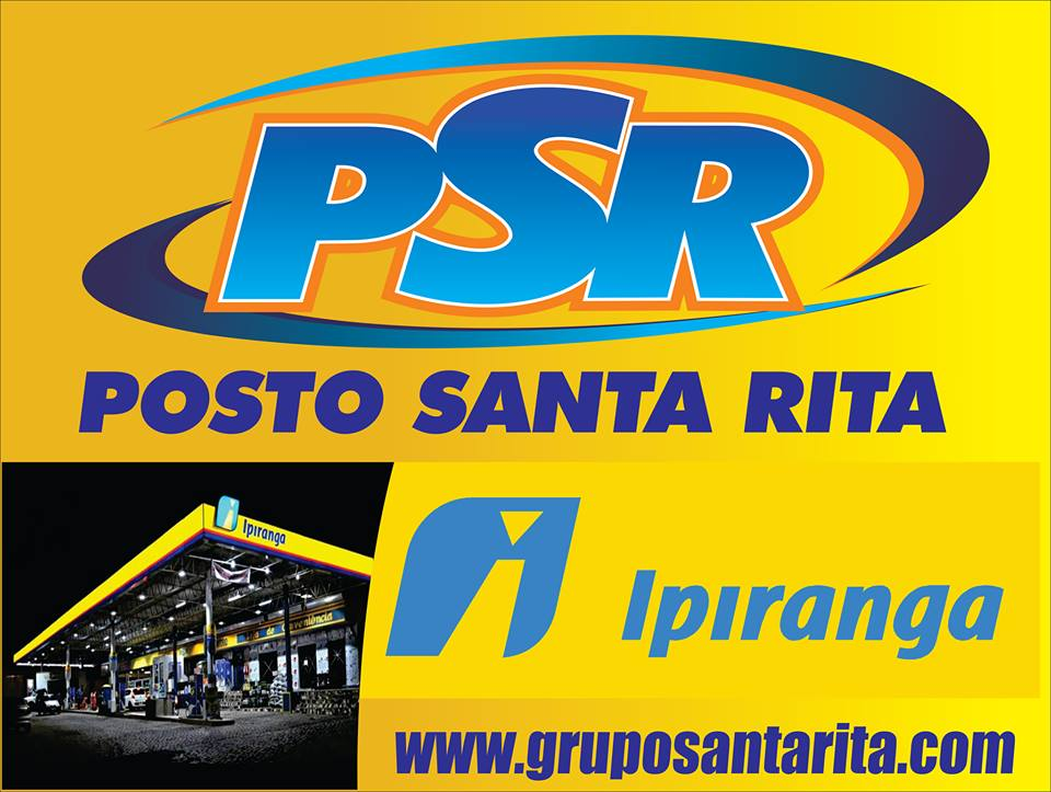 posto SANTA RITA
