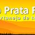 Ouvir a Rádio Prata FM 104,9 de Águas da Prata - Rádio Online