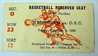 Sports Basketball Baseball Hockey Nascar Basketball Tickets For Sale Basketball Tickets Nba