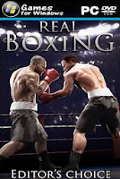 DownloadGame RealBoxing [FullVersion]