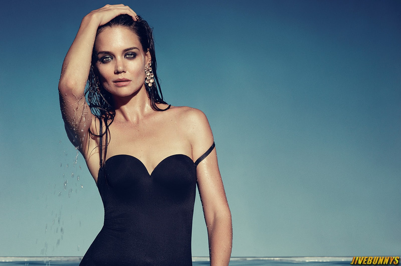 Katie Holmes Sey S Gallery