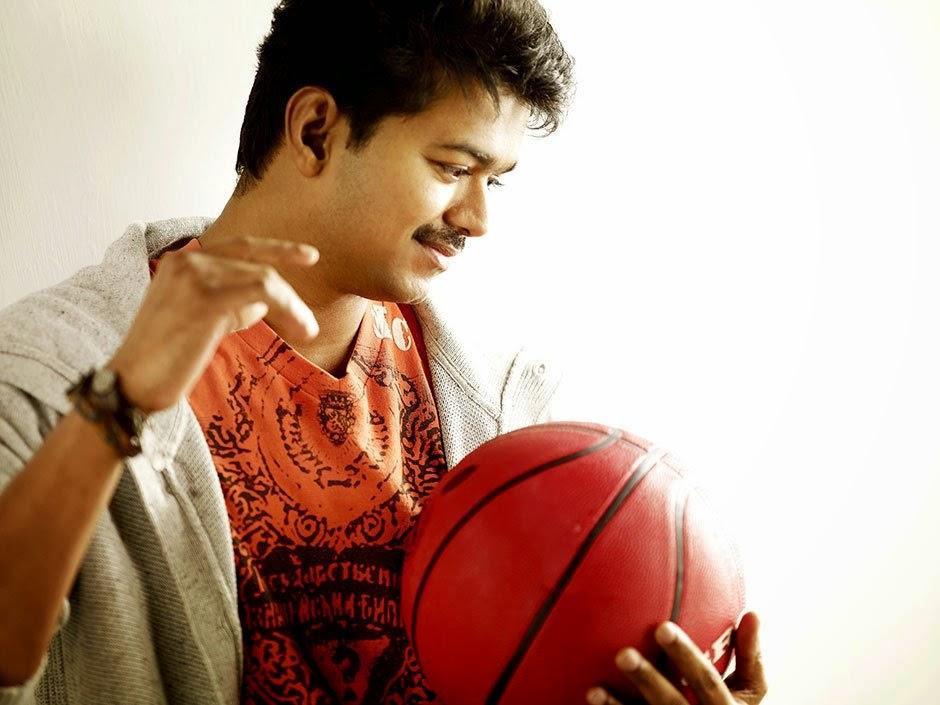 479+ Tamil actor Ilayathalapathy vijay HD still, mobile ...