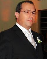 Pr. Heber Souza