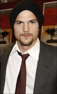 ashton kutcher movies, ashton kutcher s wife, ashton kutcher biography, that 70 show, michael kutcher, ashton kutcher height, ashton kutcher bio, ashton kutcher demi moore, ashton kutcher pics, ashton kutcher nikon, ashton kutcher affair, demi moore ashton kutcher, ashton kutcher brother, ashton kutcher wiki, ashton kutcher camera, ashton kutcher filmography, ashton kutcher model, ashton kutcher imdb, twitter ashton kutcher, ashton kutcher divorce, ashton kutcher pictures, ashton kutcher dead, ashton kutcher haircut, nikon ashton kutcher, kutcher shirtless, ashton kutcher net worth, demi moore, ashton kutcher divorce, ashton kutcher birthday, movies with ashton kutcher, ashton kutcher movies list, ashton kutcher cameras, ashton kutcher college, ashton kutcher movie list, ashton kutcher real name, ashton kutcher quotes, pics of ashton kutcher, ashton kutcher born, ashton kutcher photos, ashton kutcher dob, ashton kutcher films, ashton kutcher wikipedia, ashton kutcher modeling, ashton kutcher date of birth, ashton kutcher images, ashton kutcher s camera, ashton kutcher modeling photos, ashton kutcher poster, ashton kutcher biography wikipedia, actor in that 70 s show, camera ashton kutcher advertises