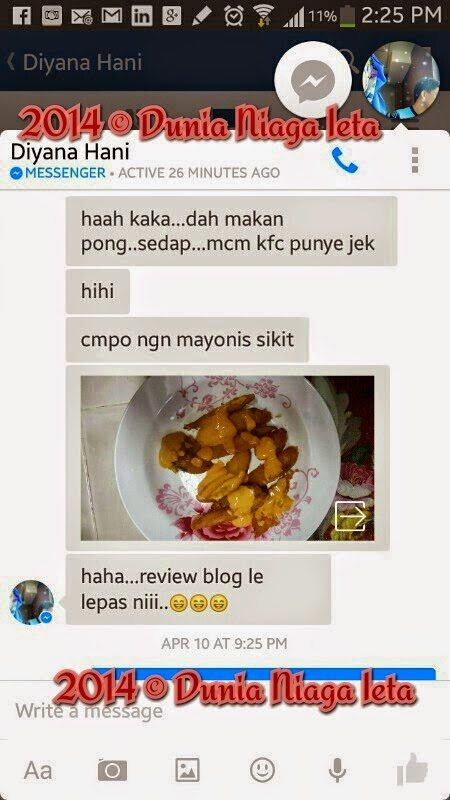 chezzy cheese powder untuk wedges