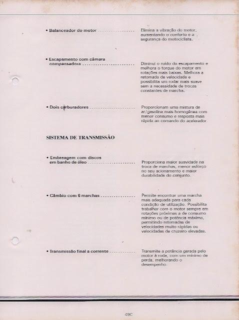 Arquivo%2BEscaneado%2B94 - Arquivo Confidencial: CB450 CUSTOM