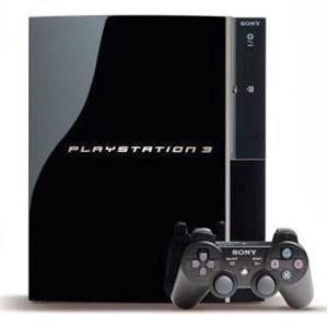 psp terbaru 2013 daftar harga playstation ps2 ps3 ps4 psp terbaru 2014