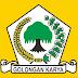 Download Logo GOLKAR Vektor - Corel Draw