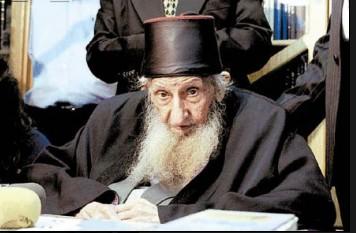 Γιατί οι Εβραίοι καλούνται να επιστρέψουν στο Ισραήλ πριν τον Σεμτέμβιο; [video]