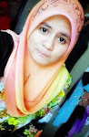 Me myself n i.