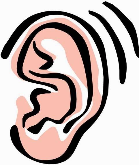 listener-clipart-ear-clip-art-14.jpg