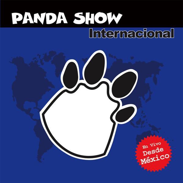 Radio El Panda show
