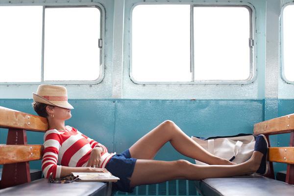 moda-verao-2012-espadrilles