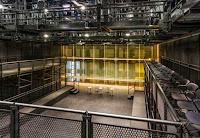 13-Theatre-School-of-DePaul-University-by-César-Pelli