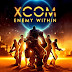 XCOM ENEMY WITHIN ANDROID GAME DOWNLOAD