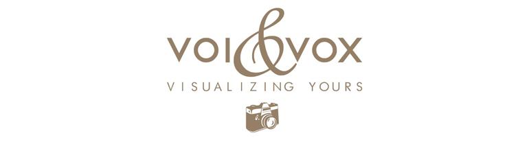 VOI&VOX Photography