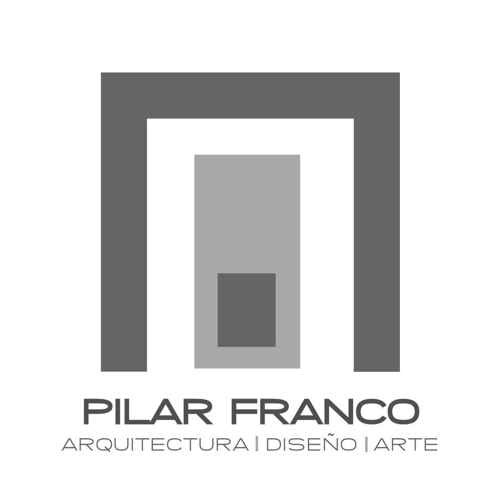 WEB PILAR FRANCO ADA