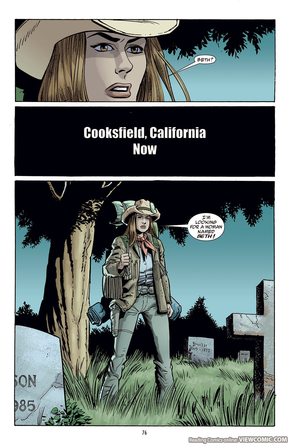 Y – The Last Man vol. 07 – Paper Dolls (2006) | Viewcomic reading comics  online for free 2018