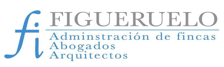 Administración de fincas Figueruelo