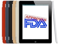 FDA to regulate medical apps - medical translation