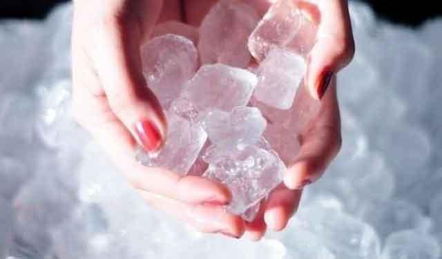ผลการค้นหารูปภาพสำหรับ น้ำแข็ง