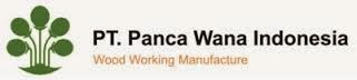 info-lowongan-kerja-akunting-terbaru-februari-2014-sidoarjo