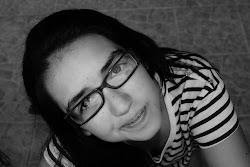Sonríe, nunca sabes quien se puede enamorar de tu sonrisa.