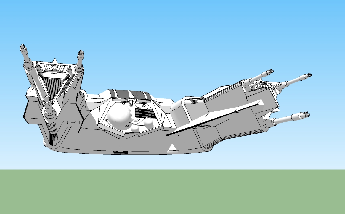 Image currently unavailable. Go to www.generator.granthack.com and choose GUNSHIP BATTLE : Helicopter 3D image, you will be redirect to GUNSHIP BATTLE : Helicopter 3D Generator site.