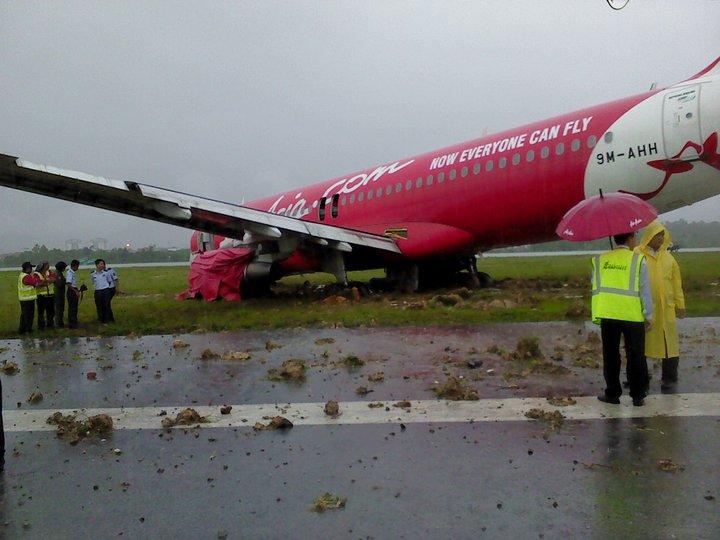 Air-Asia-Accident.jpg